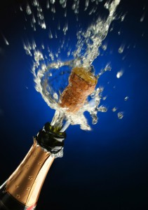 145518-champagne-bottle-ready-for-celebration