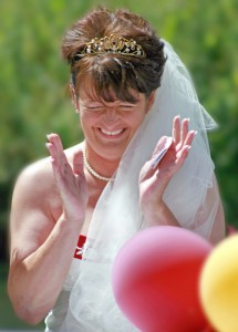 638641-laughing-bride